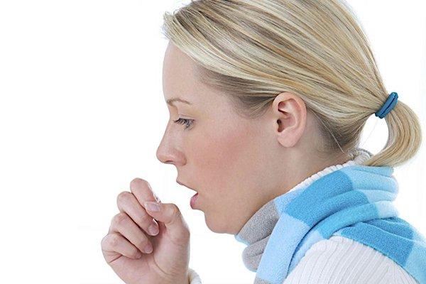 Воспаление легких признаки у взрослых
