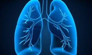 Основные симптомы жидкости в легких, чем опасно?