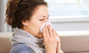 Как правильно выбирать капли в нос от аллергии при рините и насморке