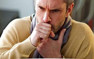 Какой туберкулёз самый опасный? Виды, формы и осложнения