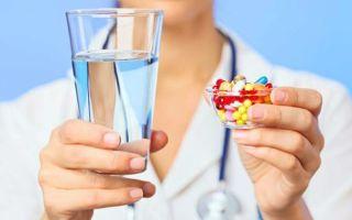 Антибиотики при гайморите у взрослых — плюсы, минусы и разновидности