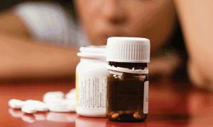 Антибиотики при синусите и когда их приём нецелесообразен?