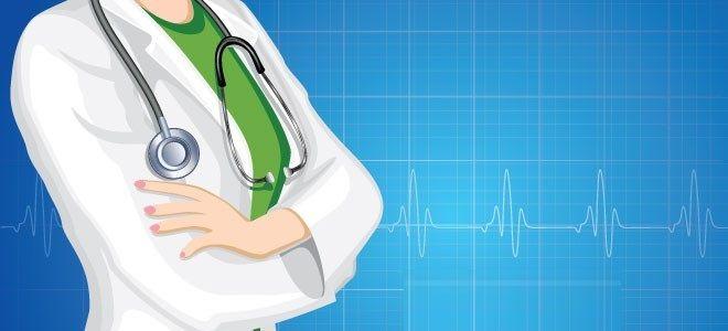 Когда абсцесс лёгкого переходит в гангрену? (4 стадии и лечение)