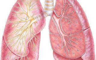 Как лучше и надёжнее диагностировать туберкулёз?
