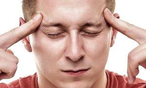 5 правил борьбы с гайморитом, с точки зрения психосоматики