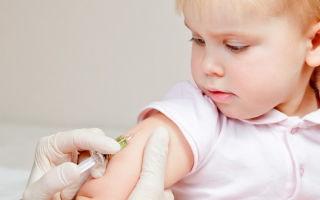 Нужно ли делать прививку БЦЖ — 4 опасных последствия, за и против.