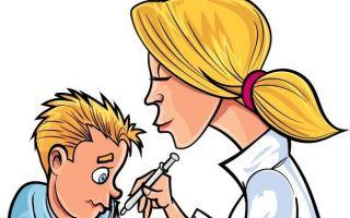 Через сколько дней проверяют прививку манту и какая норма? Проверьте свою