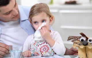 9 органов у детей, которые поражаются при муковисцидозе?