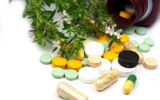 Лечение синусита народными средствами — преимущества, недостатки и методы