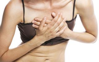 Какая степень дыхательной недостаточности смертельна? Классификация