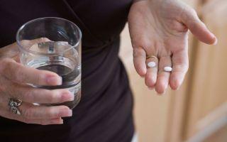 3 противопоказания азитромицина при гайморите. Есть ли смысл им лечиться?