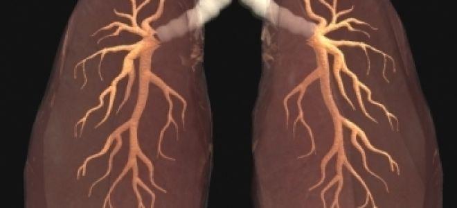 Есть ли польза от народных средств при лечение саркоидоза лёгких?