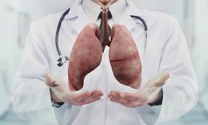 4 причины гидроторакса лёгких справа и слева, чем опасно?