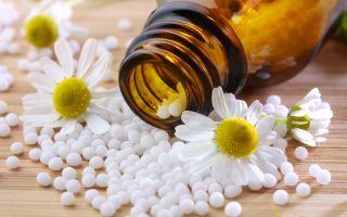 Гомеопатия при гайморите — 4 противопоказания и побочных эффектов