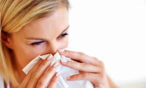Субатрофический ринит — чем лечить: мази, растворы, таблетки