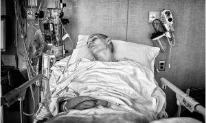 Сколько можно прожить с раком лёгких и как умирают от него?