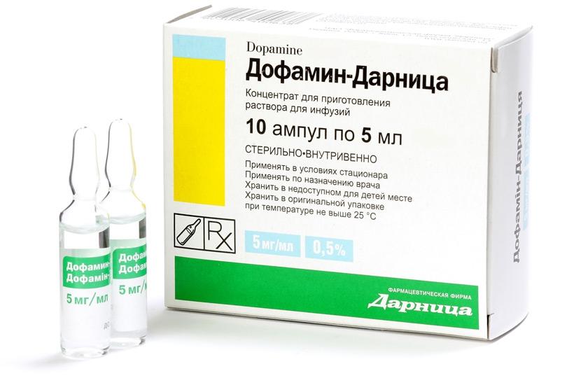 Жидкость в легких лечение народными средствами